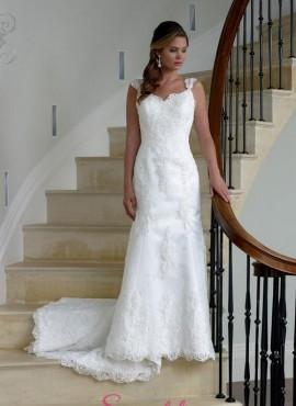 Vega – abiti da sposa curvy economici online taglie comode sito Italiano