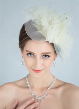 veletta sposa elegante e raffinata  economica online sito italiano