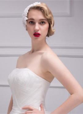 accessorio per capelli da sposa vintage economica online sito italiano