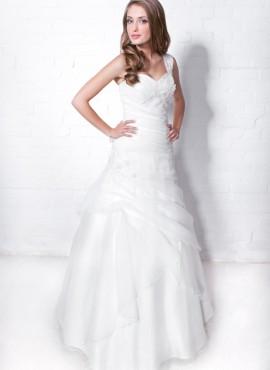 modelli abiti sposa particolari