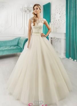 abiti da sposa 2018 matrimonio in estate vendita online