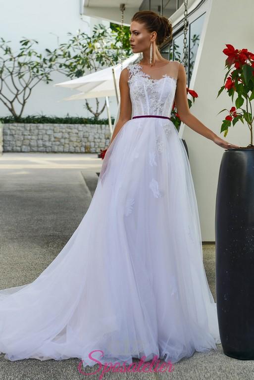 951bd7311d3b Abiti Da Sposa Su Misura. Sulmona vendita online abiti da sposa economici  ...