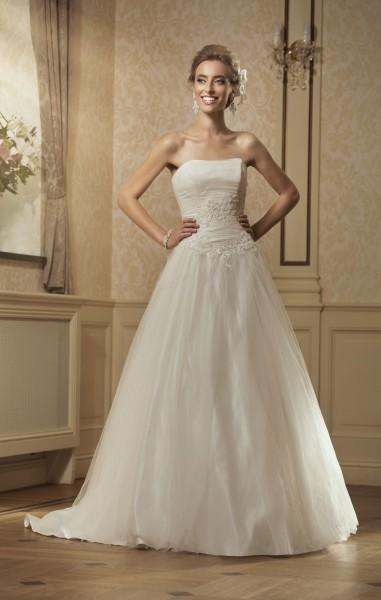 catalogos de vestidos de novia