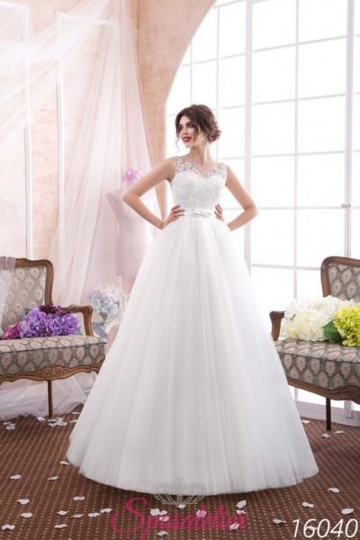 vestiti da sposa 2018 on line  a prezzi economici di alta qualità