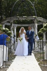 foto reali abiti sposatelier