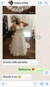 WhatsApp Image 2021-09-07 at 12.49.14 (10)