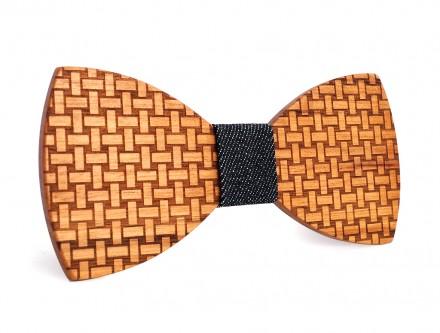 papillon di legno nuovi modelli online