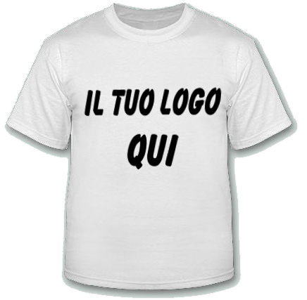 t-shirt personalizzate low cost