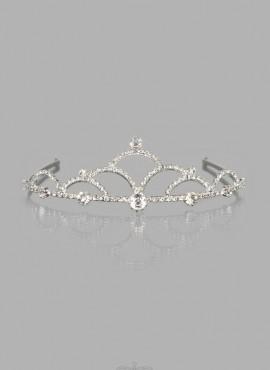 tiara sposa online vendita online collezione 2018