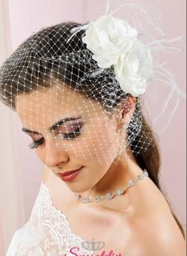 veletta sposa elegante vendita online collezione 2018