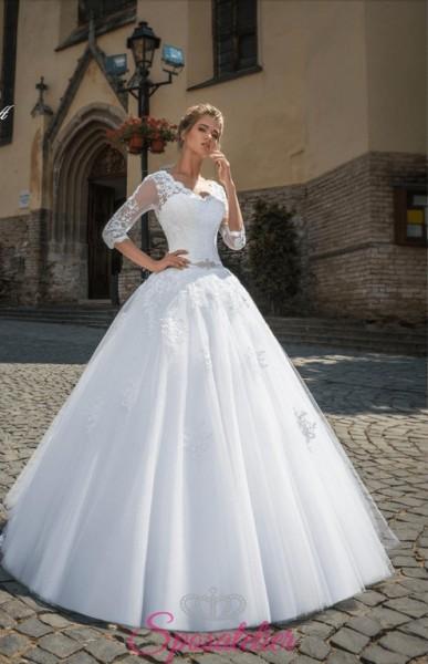 Abito da sposa in vendita per matrimonio religioso economico online