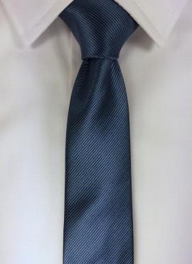 cravatte tinta unita economiche