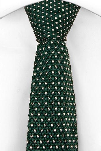 cravatte modelli invernali