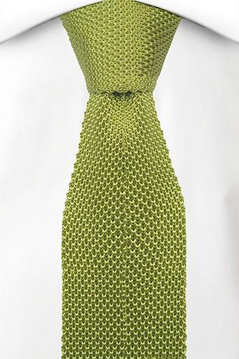 cravatte a calzino modelli online