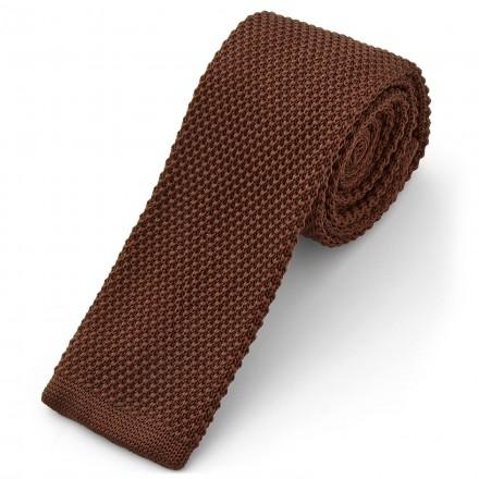 cravatta a calzino