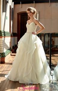 sposa (3)