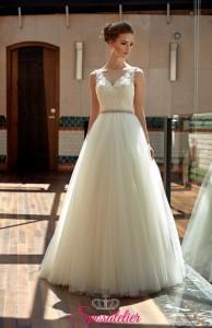 sposa (6)