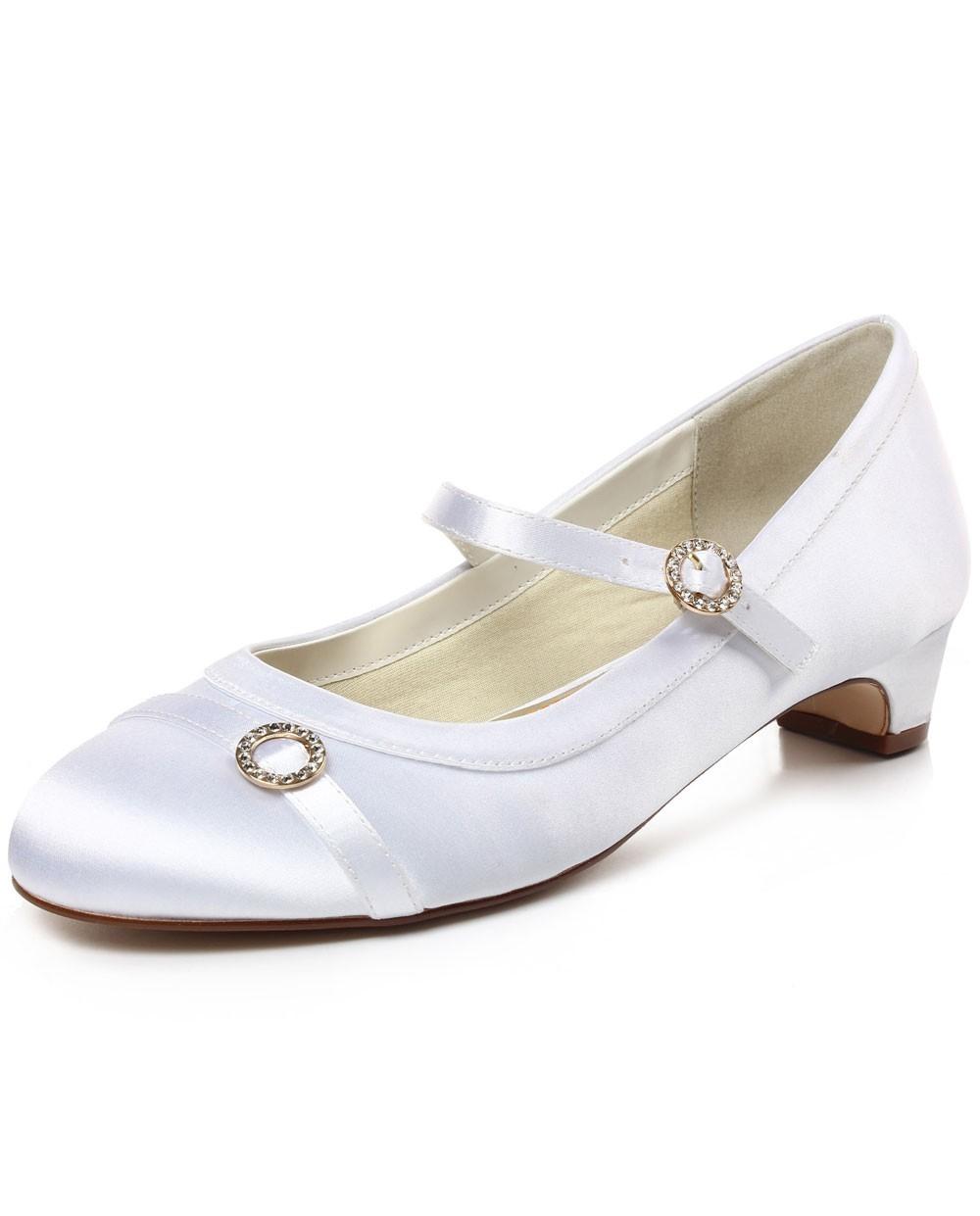reputable site 6813e b1577 scarpe da comunione bambina 2018 online Eleganti da cerimonia