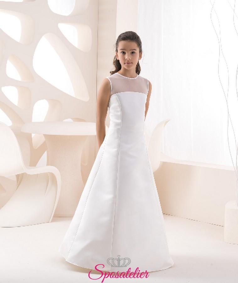 noi sporchi vendita professionale sporco a buon mercato compra meglio aspetto dettagliato migliore vendita vestiti da ...