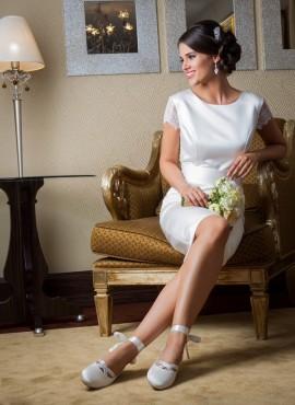 ballerine sposa online economiche collezione 2019