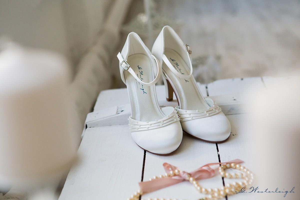 Scarpe Sposa 2016 Tacco 8.Scarpe Da Sposa Classiche Eleganti Collezine 2019 Tacco 8sposatelier