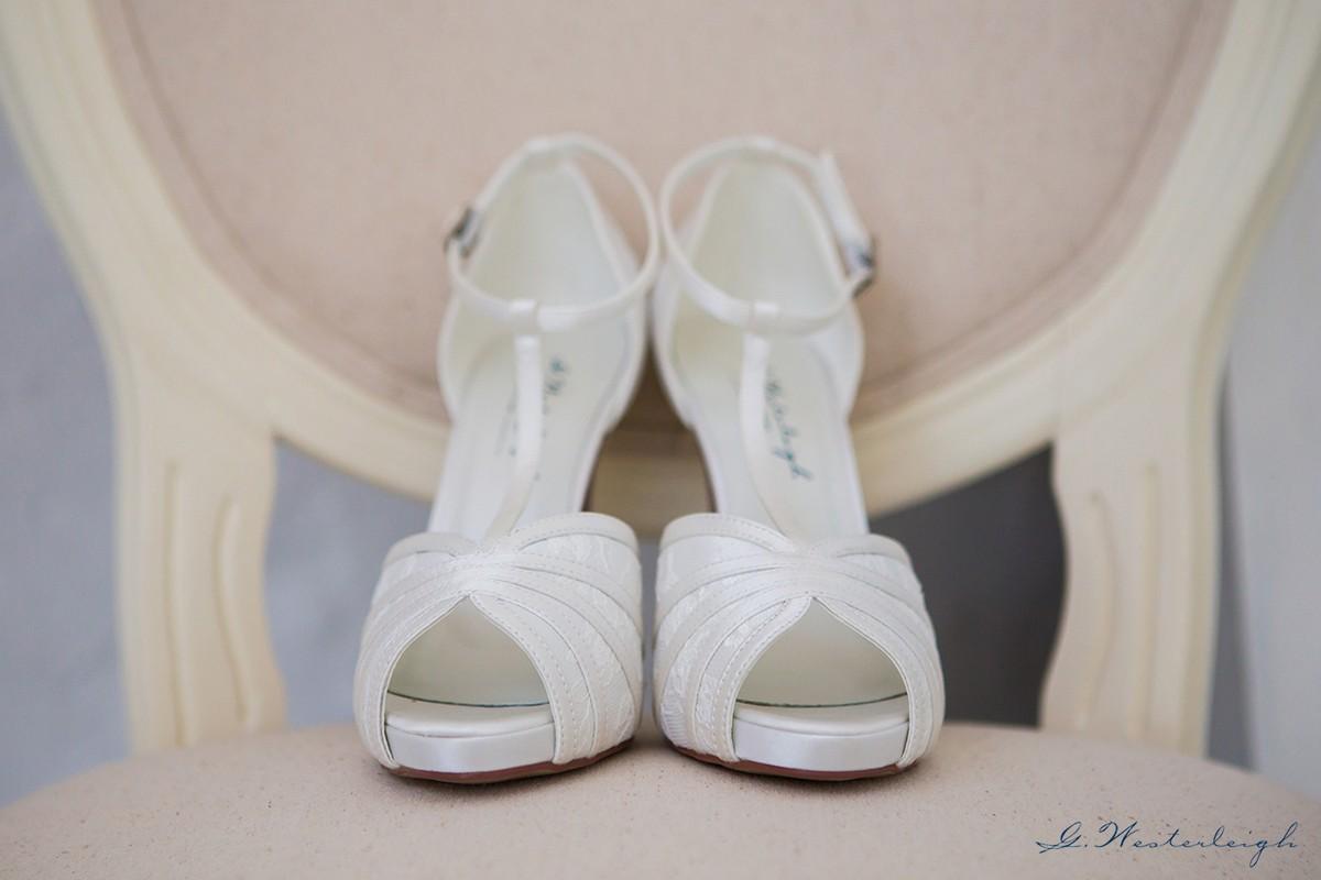 Sandalo Con Alto In Al Tacco Pizzo Sposa Collezione Ispirato Vintage hdsQtxrC
