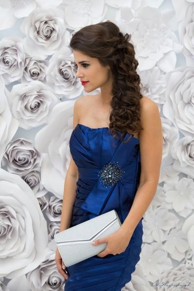 pochette sposa on line color argento perfetta per la damigella o mamma della sposa
