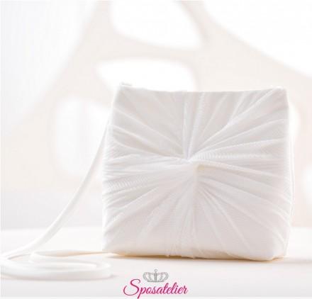 borsa sposa economica vendita online collezione 2019