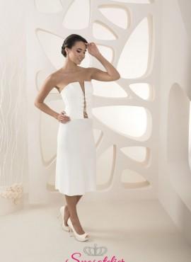 Sottogonna sposa modello 2020 di alta qualità R28_100
