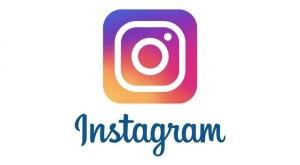 instagram spose