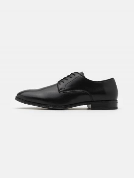 scarpe eleganti uomo cerimonia scontate