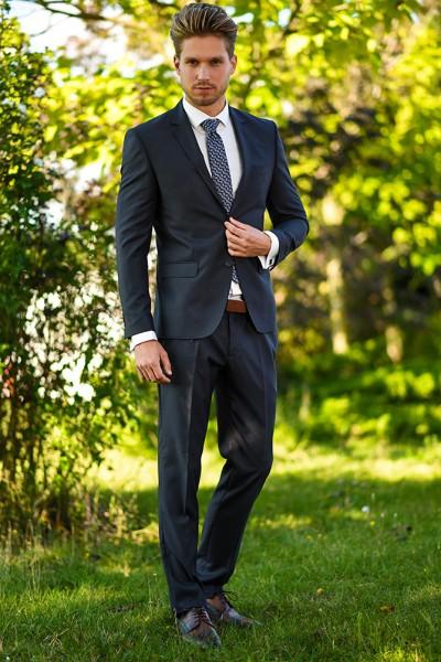 Vestito elegante uomo giovanile prezzi economici online