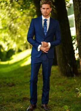 completo elegante uomo economico da cerimonia