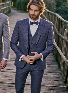Vestito elegante sposo prezzi bassi online