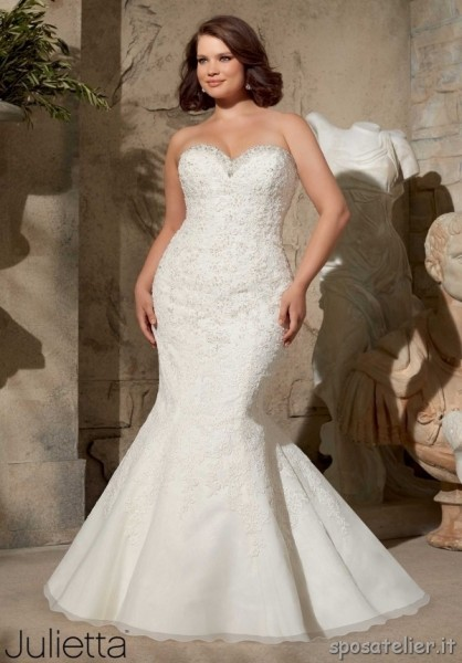 Online-Verkauf Brautkleider
