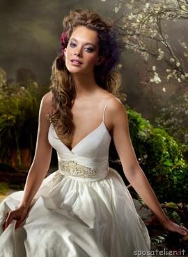 Günstige Brautkleider online