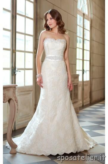 vestito da sposa amazon prezzi bassi di alta qualità online