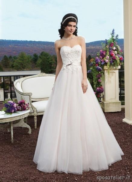 Gen abiti da sposa online