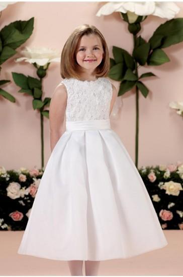 Liquidazione del 60% attraente e resistente più amato abiti damigella bambine
