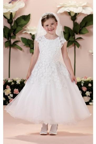 abiti cerimonia per bambine