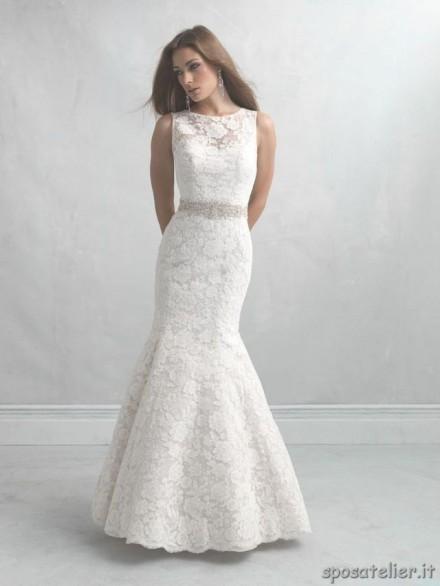 Giorgia vendita abiti da sposa online