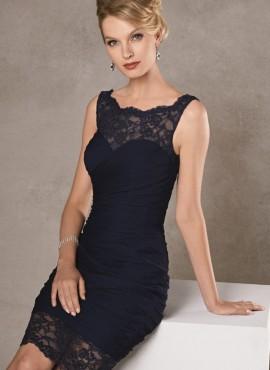 Melissh- vestito per la mamma della sposa online vendita