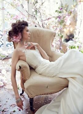 tia-abito sposa online