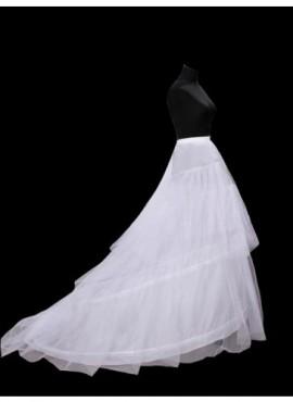 Sottogonna sposa elegante online