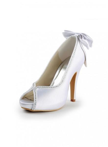 Scarpe da Sposa online economiche italia