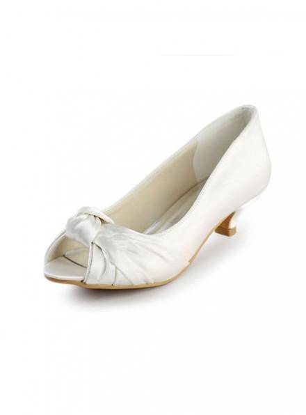 Scarpe da Sposa online economiche italia ballerine vendita