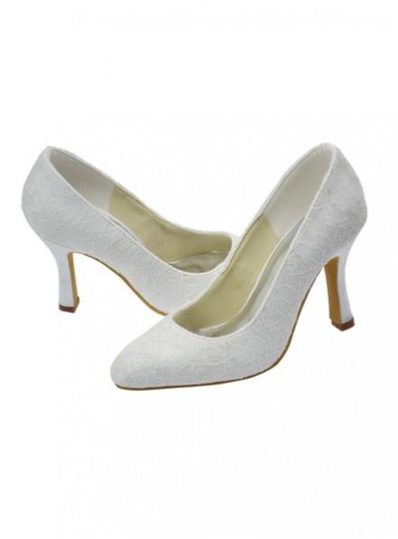 Scarpe da Sposa online economiche italia vendita
