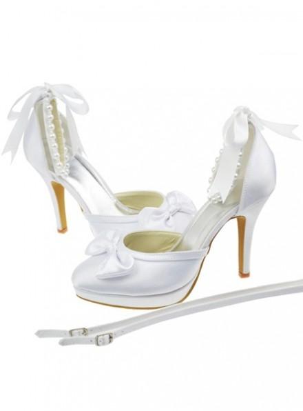 Scarpe da Sposa online economiche italia negozio italiano