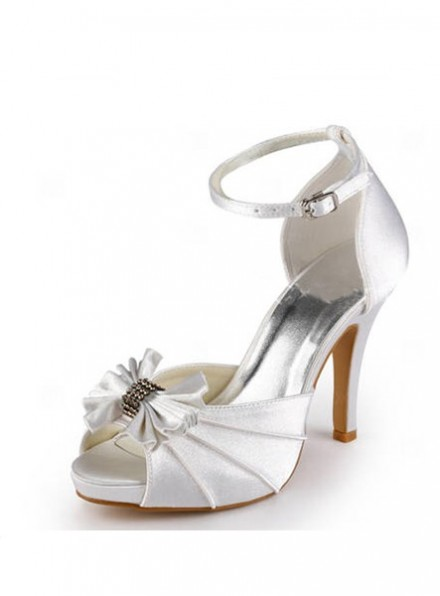 Scarpe da Sposa online sandali