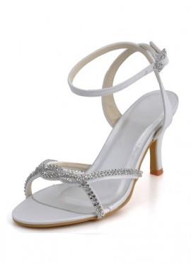 Scarpe da Sposa online economiche italia negozio italiano offerte